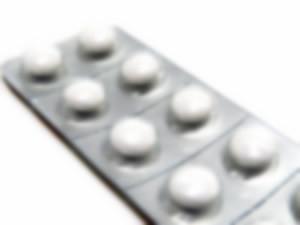 やせ薬 「マジンドール」 イメージ