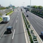 高速道路 制限速度 サイコウ速度引き上げについて